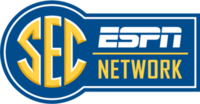 USA | SEC NETWORK HD