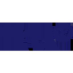 USA | TRU TV HD